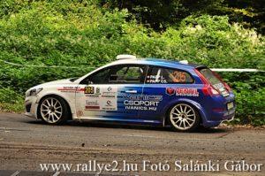 salgo-rallye-2016-rallye2-2016-rallye2-salanki-gabor_0839