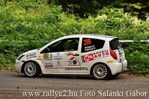 salgo-rallye-2016-rallye2-2016-rallye2-salanki-gabor_0847