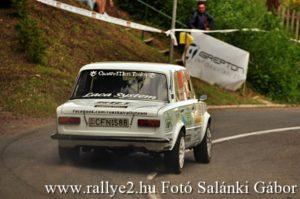 salgo-rallye-2016-rallye2-2016-rallye2-salanki-gabor_0862