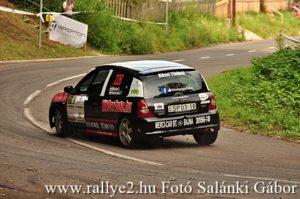 salgo-rallye-2016-rallye2-2016-rallye2-salanki-gabor_0881