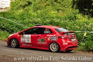 salgo-rallye-2016-rallye2-2016-rallye2-salanki-gabor_0884