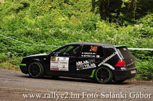 salgo-rallye-2016-rallye2-2016-rallye2-salanki-gabor_0901