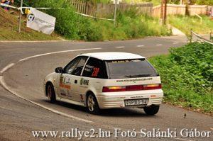 salgo-rallye-2016-rallye2-2016-rallye2-salanki-gabor_0906