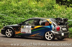 salgo-rallye-2016-rallye2-2016-rallye2-salanki-gabor_0910