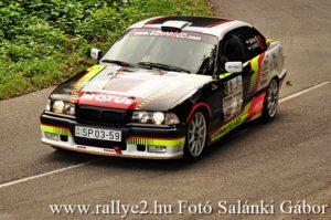 salgo-rallye-2016-rallye2-2016-rallye2-salanki-gabor_0914