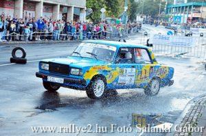 salgo-rallye-2016-rallye2-2016-rallye2-salanki-gabor_126
