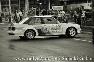 salgo-rallye-2016-rallye2-2016-rallye2-salanki-gabor_172