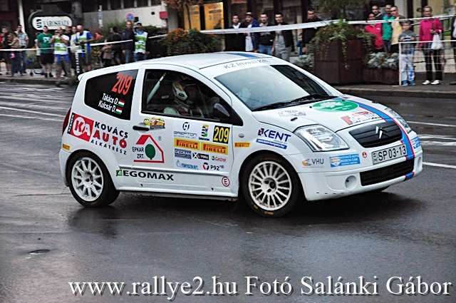 salgo-rallye-2016-rallye2-2016-rallye2-salanki-gabor_186