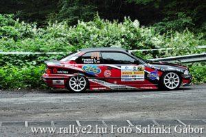 salgo-rallye-2016-rallye2-2016-rallye2-salanki-gabor_407
