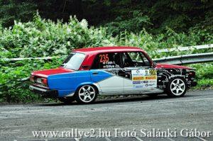 salgo-rallye-2016-rallye2-2016-rallye2-salanki-gabor_474