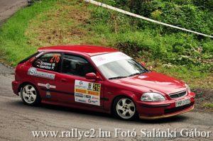 salgo-rallye-2016-rallye2-2016-rallye2-salanki-gabor_653