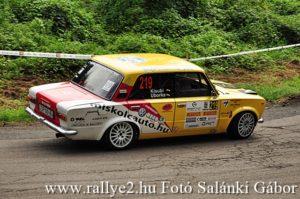 salgo-rallye-2016-rallye2-2016-rallye2-salanki-gabor_660