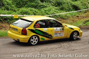 salgo-rallye-2016-rallye2-2016-rallye2-salanki-gabor_677