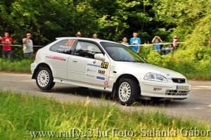 Székesfehérvár-Rallye-2015.06.14-Rallye2-Salánki-Gábor_101