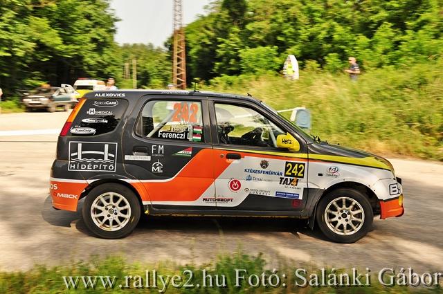Székesfehérvár-Rallye-2015.06.14-Rallye2-Salánki-Gábor_105