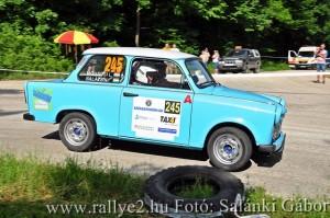 Székesfehérvár-Rallye-2015.06.14-Rallye2-Salánki-Gábor_139