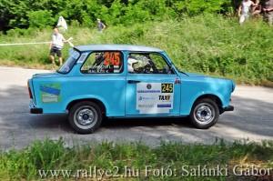 Székesfehérvár Rallye 2015.06.14 Rallye2 Salánki Gábor_141