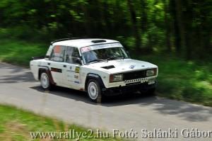 Székesfehérvár Rallye 2015.06.14 Rallye2 Salánki Gábor_162