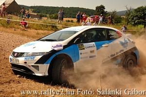 Veszprém-Rallye-2015-Rallye2-Salánki-Gábor_231