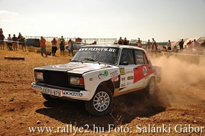 Veszprém-Rallye-2015-Rallye2-Salánki-Gábor_262