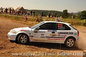 Veszprém-Rallye-2015-Rallye2-Salánki-Gábor_289