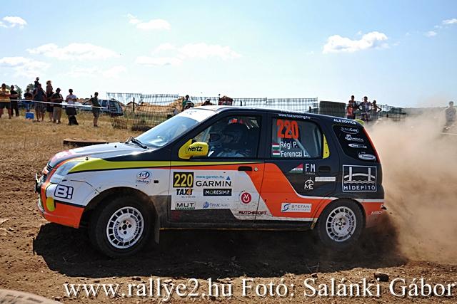Veszprém-Rallye-2015-Rallye2-Salánki-Gábor_329