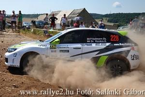 Veszprém-Rallye-2015-Rallye2-Salánki-Gábor_374