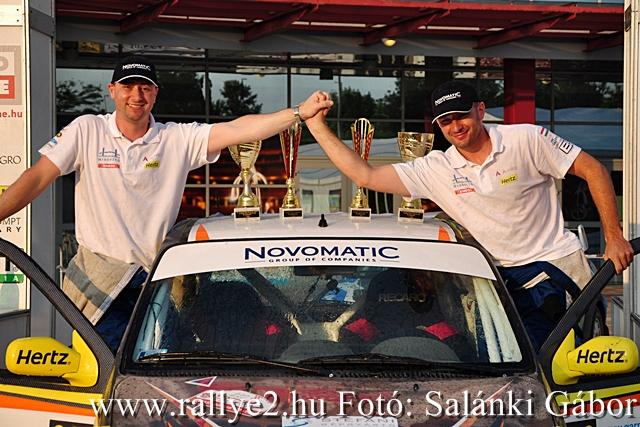 Veszprém-Rallye-2015-Rallye2-Salánki-Gábor_890