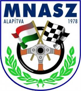 mnasz_logo